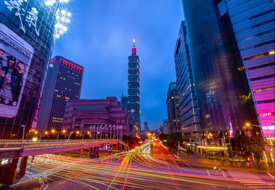 台北的每月基本開銷是多少?網友:低於這數字只能「活的像條狗」