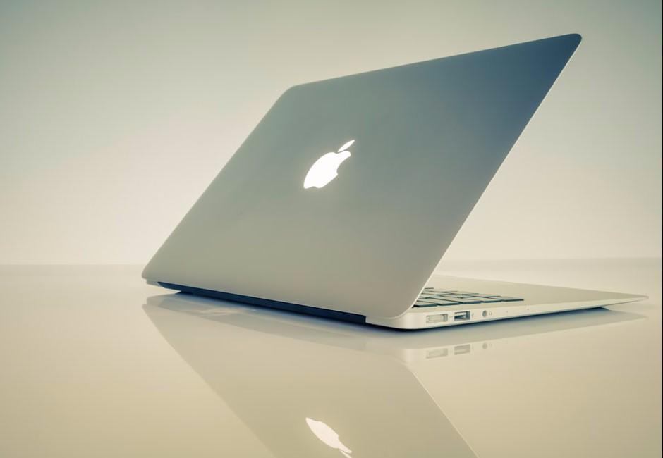 果迷測試!你認得所有蘋果商標嗎?特別款只有這兩天會出現