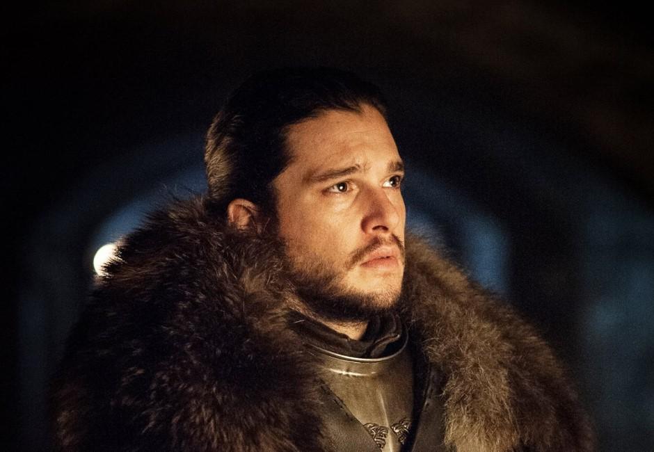 《冰與火之歌》不死! 漫威新電影收編兩大要角改行當英雄