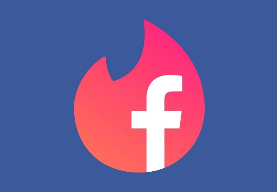 臉書推「交友軟體」功能!互相點「like」將秘密配對