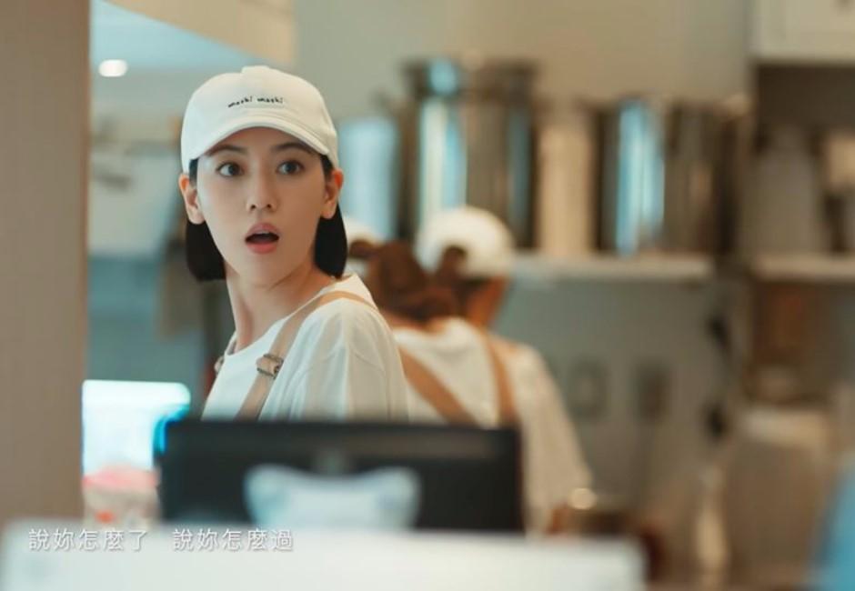 說好不抄襲?周董新歌《說好不哭》竟和韓團MV有87%像!