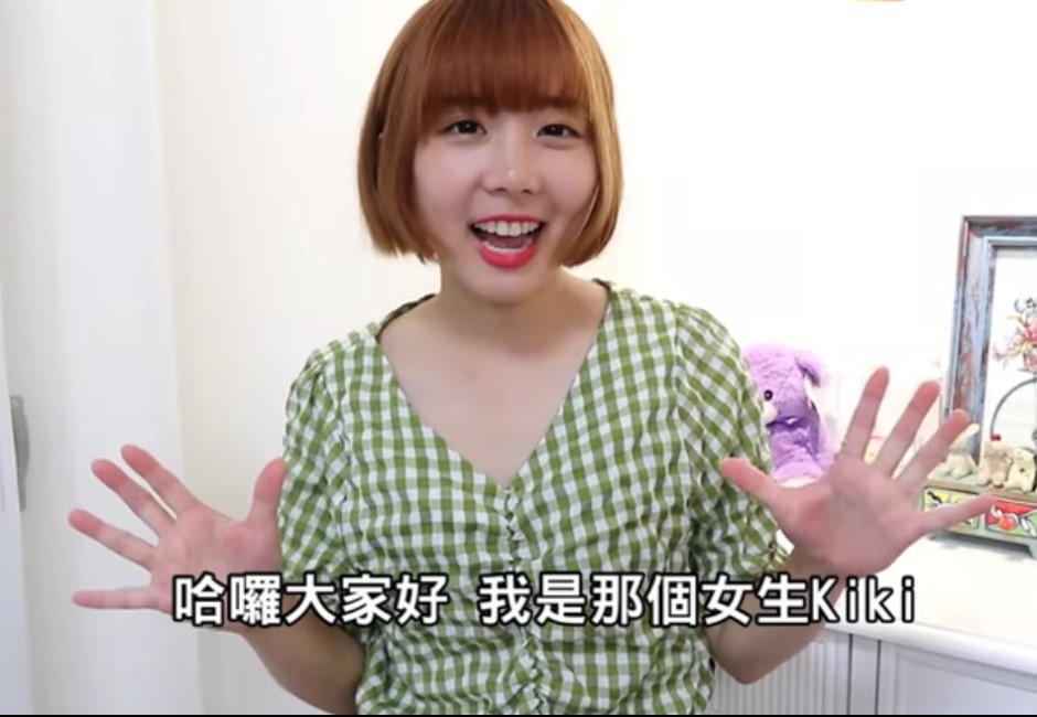 女生公認「最心動TOP5追求方法」!網友:第1名用了秒脫單