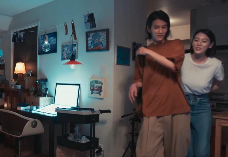 《說好不哭》MV藏4大亮點!網友敲碗「伊瑪麗是誰」官方回應了