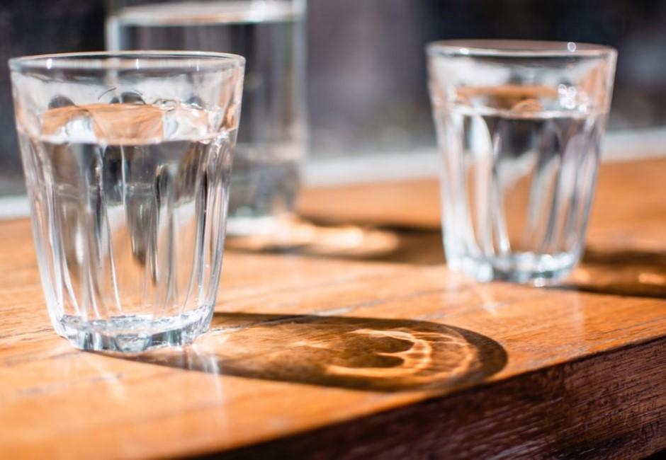 台灣人爽喝日本人卻不敢生飲自來水?神人揭關鍵:這東西沒換過!