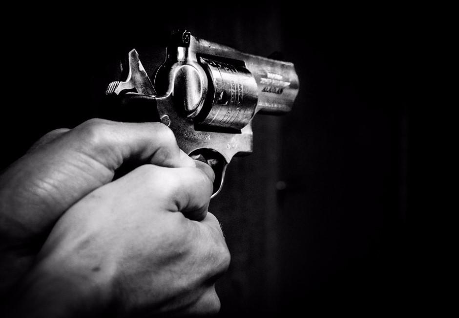 曾被霸凌無法忘記…泰退役海軍50年後同學會射殺同學