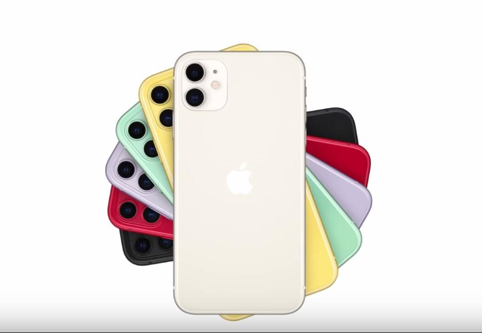 片/iPhone 11 Pro唔值得買?網民仲講埋購買策略!