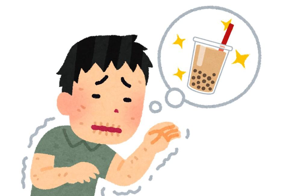 喝珍奶會被歧視? 大叔揭日本「珍奶文化」原來門檻超高