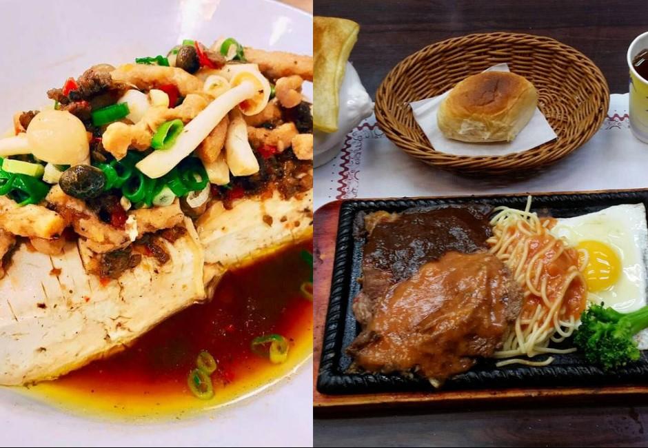 台北必吃夜市美食TOP10揭曉!網友驚呼「幾乎都沒吃過」