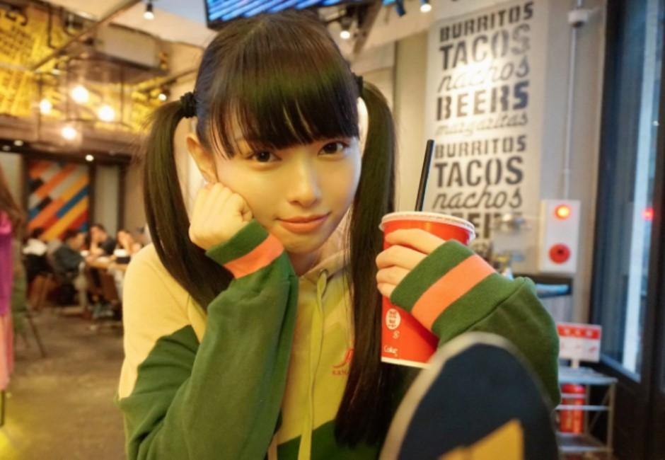 日本最強美少女私宅曝光!垃圾如山、天花板滿是黴菌…網全嚇傻