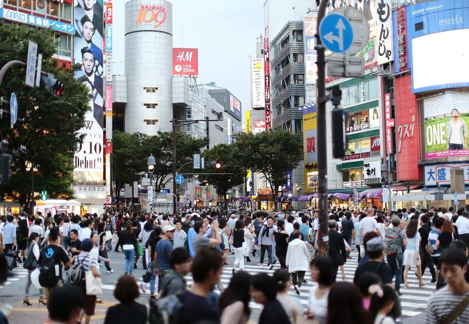 台人去哪都要騎車 到日本卻「超愛走路」?網友點出殘酷原因!
