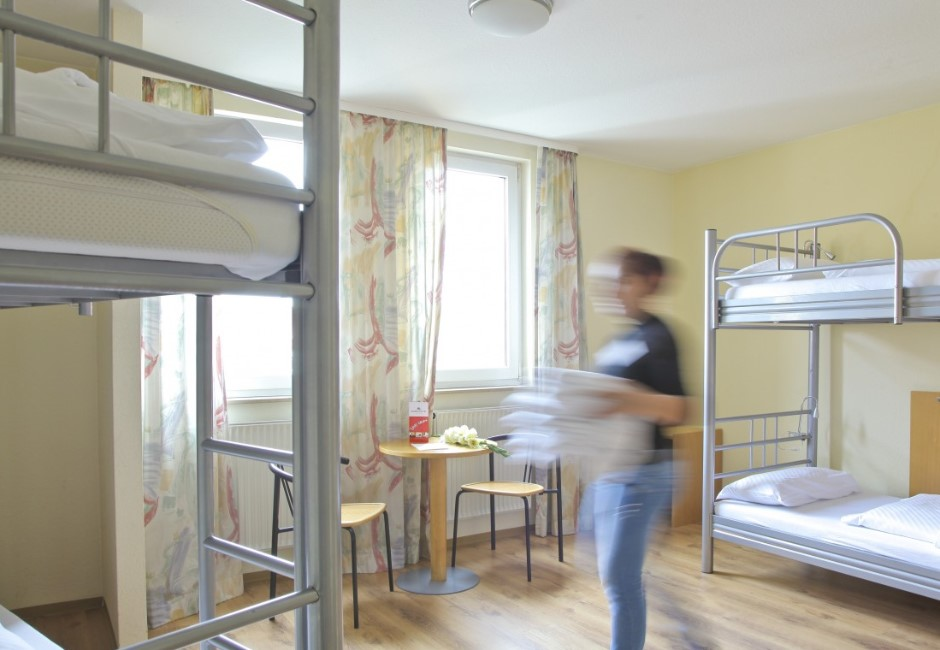 自由非唯一考量? 網熱議大學生選「外宿」還是「宿舍」比較爽