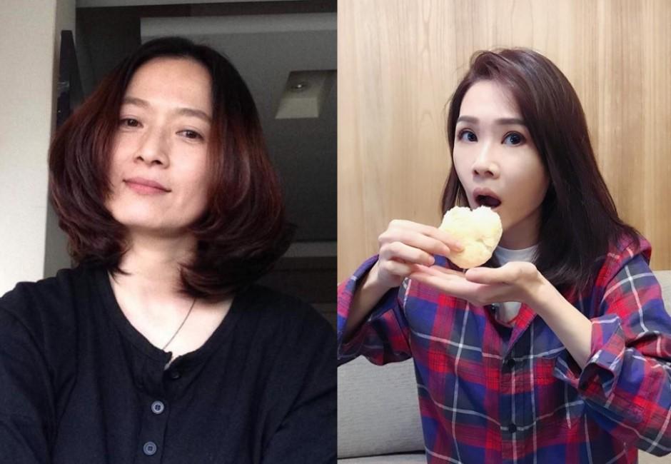 2019絕對要記住的名字!「謝盈萱、謝瓊煖」神演技擊中心裡最軟的那一塊