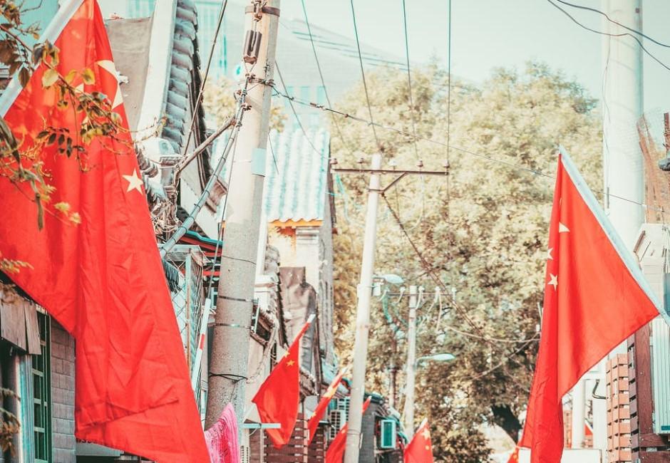 網提問中國有優點嗎?鄉民罕見激推超佛心組織「少他們會崩潰」