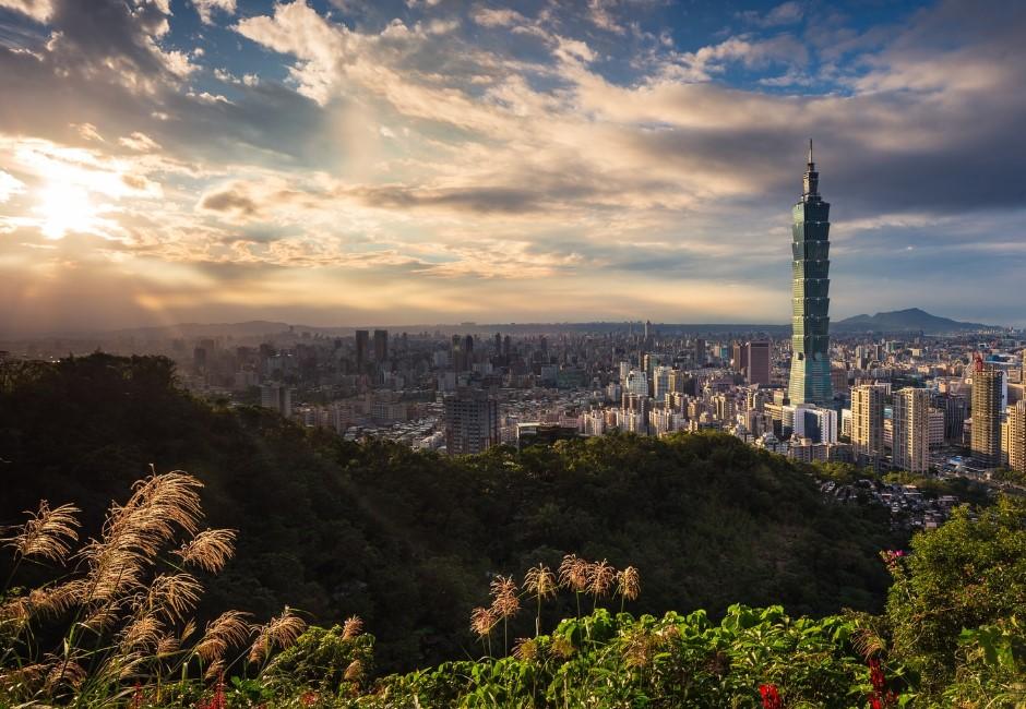 亞洲哪個國家最讚?日網友一致大推台灣 「做人」一招完勝
