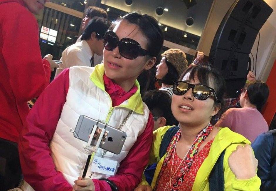 日本人如何區分中國人?網曝「暗黑特徵」敲碎玻璃心!