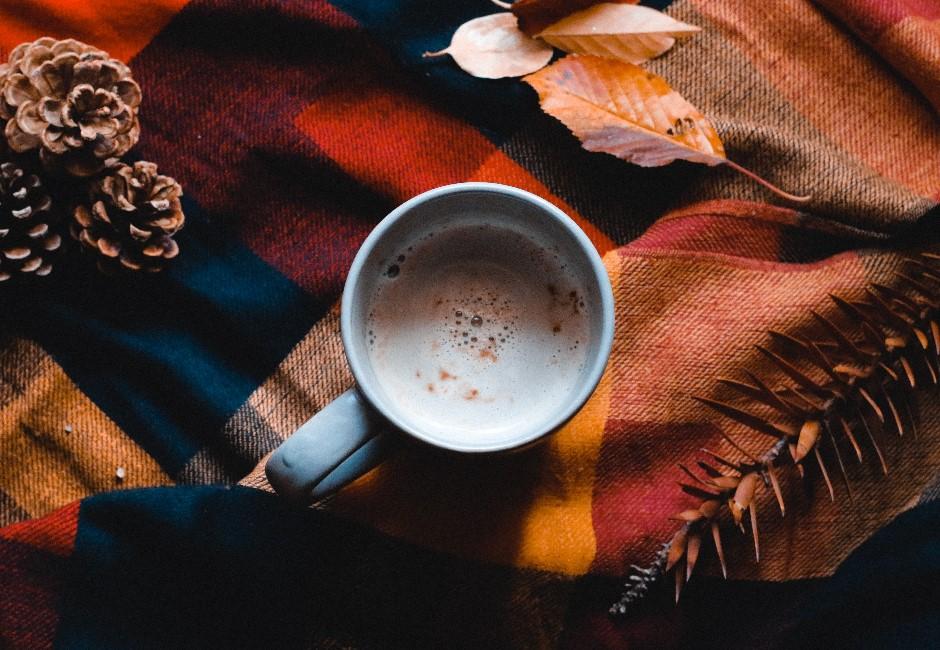 沖泡奶茶界的霸主是誰?內行網友激推代購夯品:濃郁感有差!