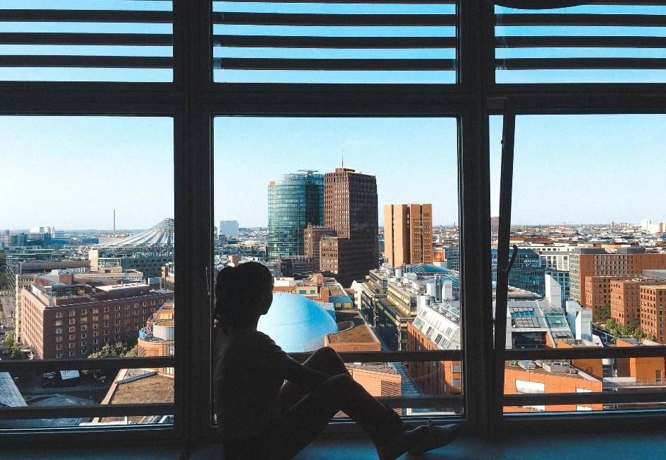 長大好難社交…網列10大超有感「孤僻症」 網:這不是正常人嗎