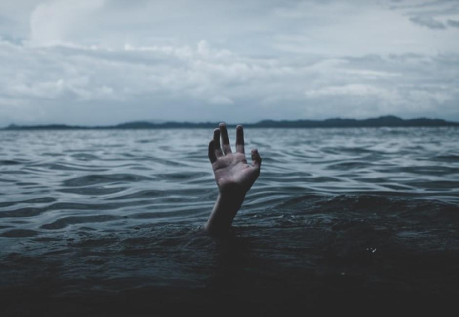 為何南韓自殺率居亞洲之冠?可怕的社會現象將人逼入絕望
