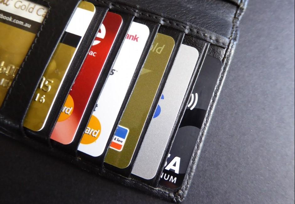 快看你手上的卡!這些信用卡優惠明年縮水!