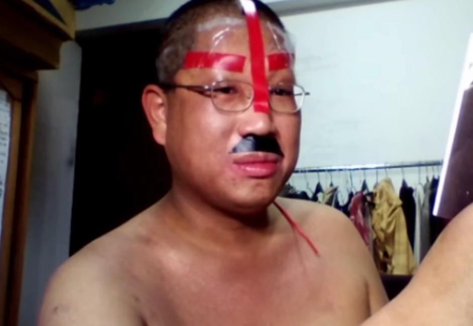 「母湯」光頭哥哥陳俊傑逝世 最後直播埋伏筆讓網友大爆哭!
