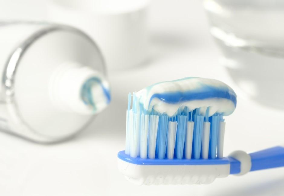 誰才是「牙膏界霸主」?MIT品牌討論度意外超車國際大廠