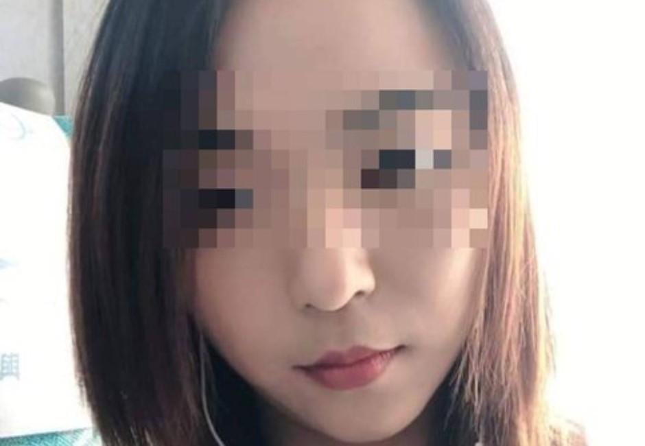 社福站長長太美…遭網友直播「露鳥」騷擾 網友全怒:快報警