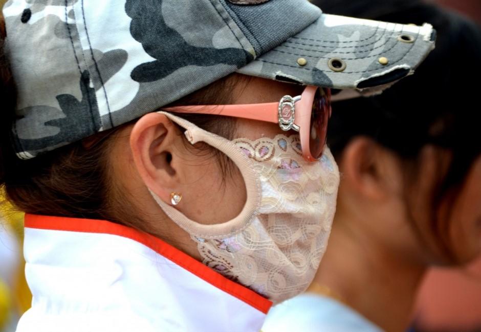 奧地利也有「禁蒙面法」!公共場所戴口罩小心被罰「150歐元」