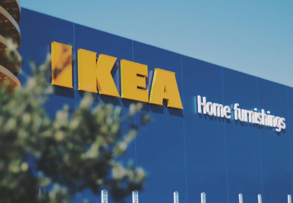 「IKEA過夜挑戰」禍首是2個屁孩!百萬點閱讓李堉睿們犯傻