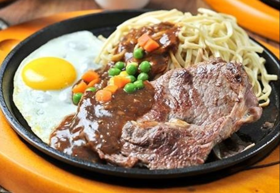 吃牛排加什麼醬?不是蘑菇、黑胡椒 網激推「總統級調味」神美味