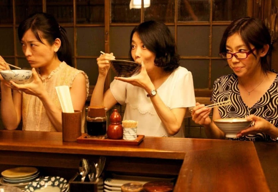 日本女生「不敢單獨」去連鎖牛丼原因曝光!網友:好心疼
