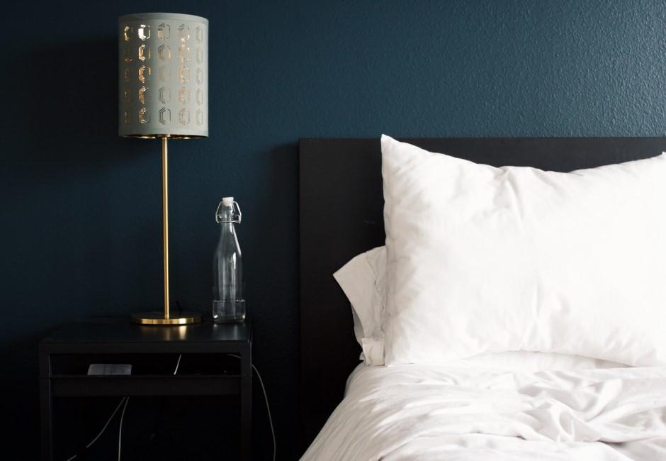 為什麼飯店都愛用白色床單?3大飯店沒告訴你的關鍵秘密就藏裡面