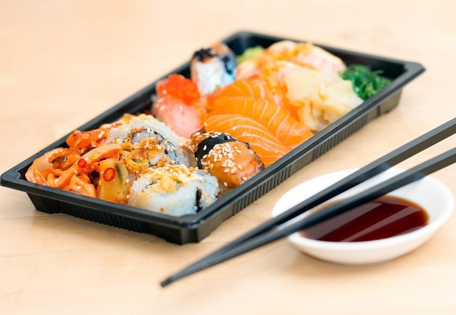 日本人連便當都吃冷的!赴日玩不想吃冷飯菜…這兩句話先記下來