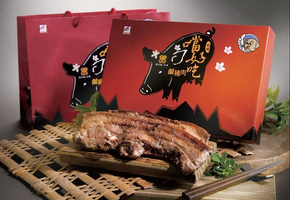鹹豬肉讓你一口氣吃三碗飯!4大超簡單美味食譜逼人餓壞啦~