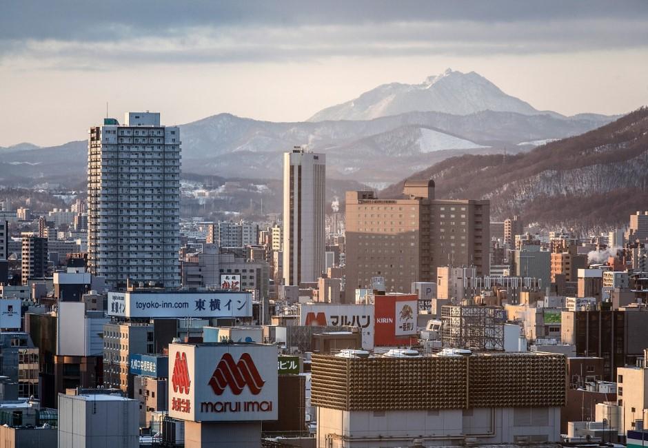 去日本玩超不便?中國旅客嫌中文太少電車難坐 台網友:拜託別去
