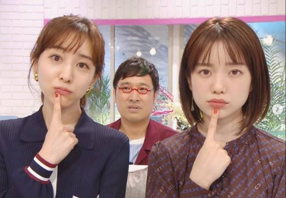 有意無意撩頭髮、脫外套…日本資深綠茶婊教你「13招」秒速脫單