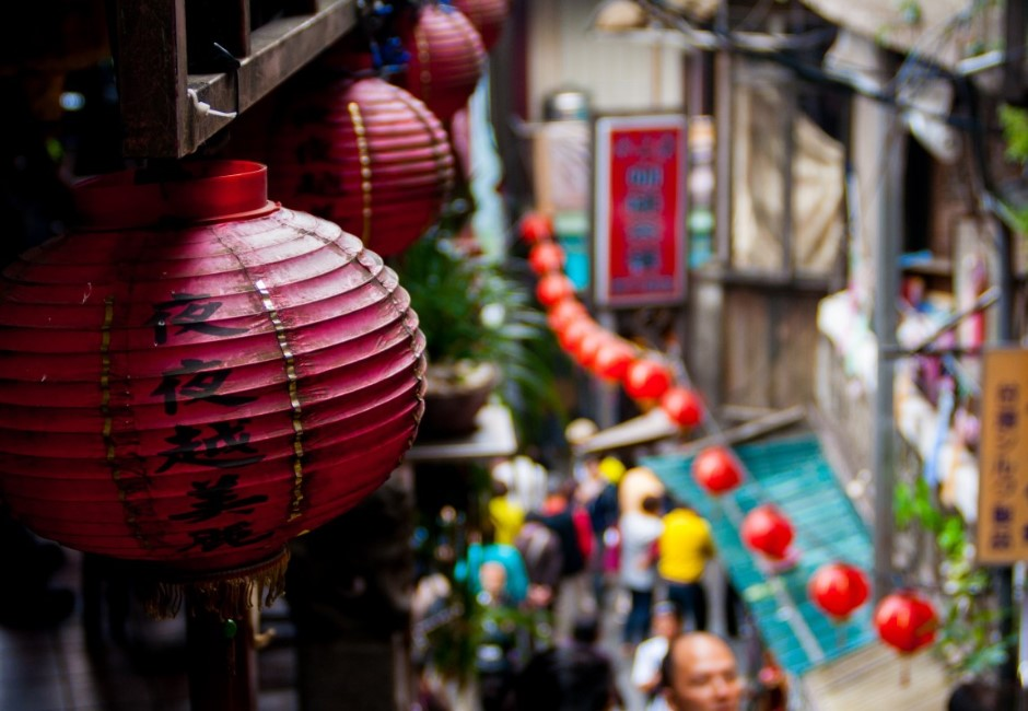 台灣哪個景點「去一次就好」?網友解答…這裡絕不會想去第二次