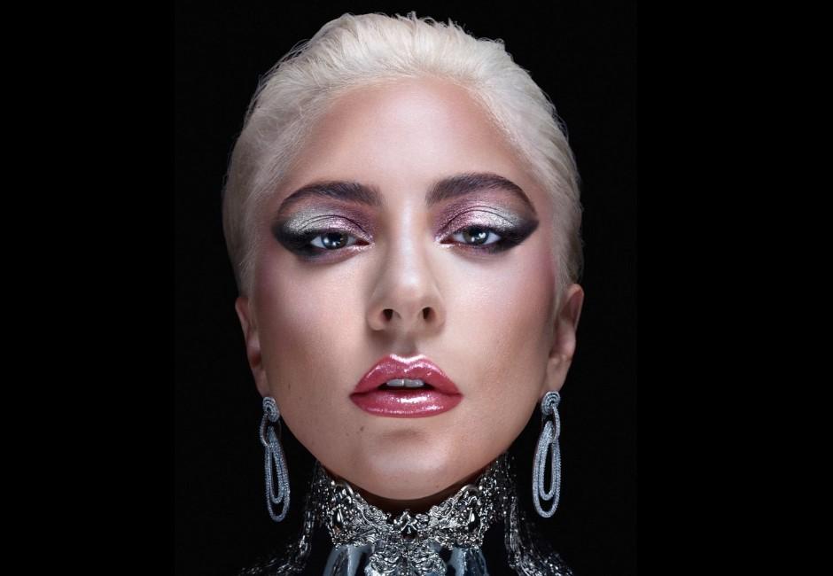 Lady Gaga被轟挺港獨、台獨!中國粉玻璃心碎嗆退粉「國家面前無偶像」