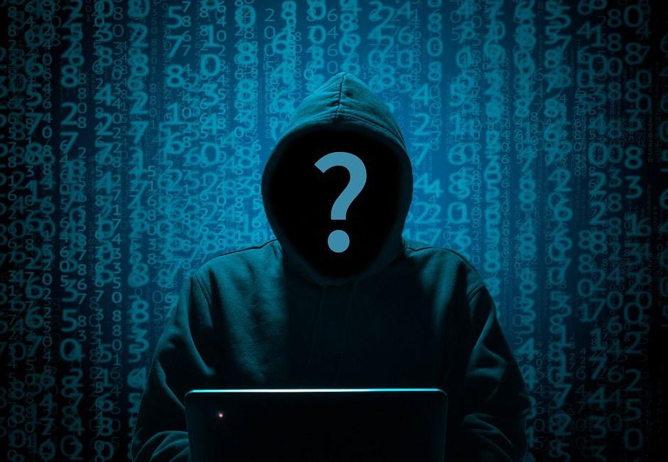 最爛密碼「12345」再奪冠!工程師看台人愛用密碼:是在哈囉