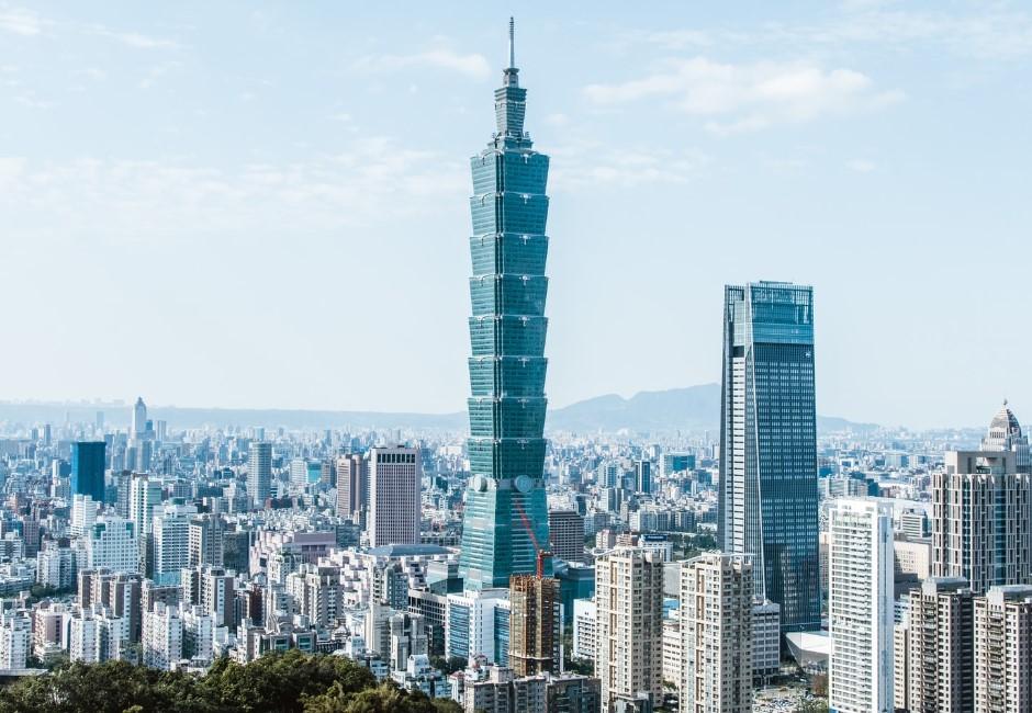 台北這兩地不適合住人!網友感嘆:根本化外之地