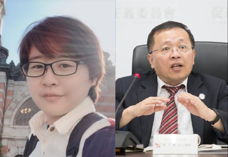 民進黨又砸到自己腳?楊蕙如「網軍案」聲量高峰超越「東廠案」
