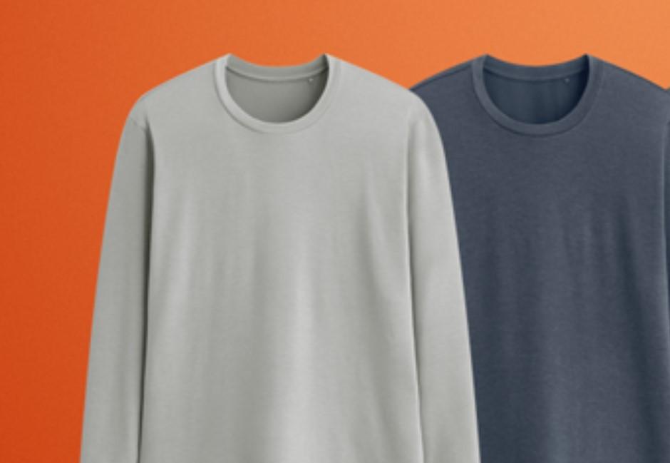 明明穿了發熱衣卻不會暖?日本專家親揭3大最常見的錯誤穿法