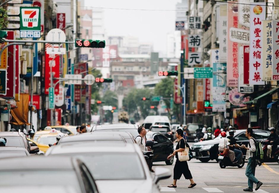 「全球最適合移居城市」台北再次奪冠!外國人推爆:有家的感覺
