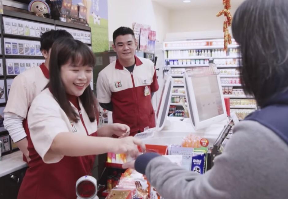 店員會瘋掉!網友激推超商增加2超神服務:一定大賺