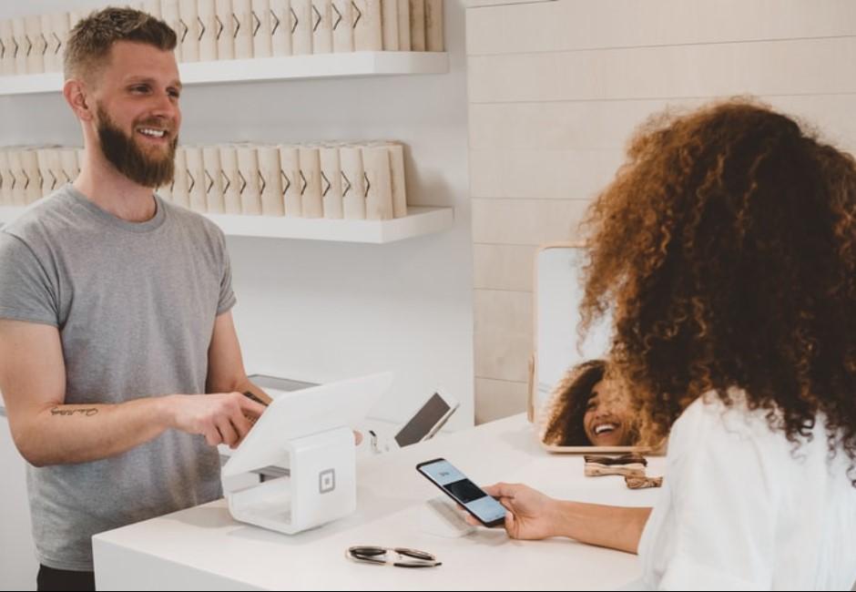 都是手機付錢?行動支付、電子支付、第三方支付其實不一樣!