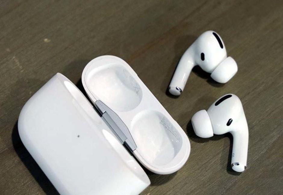 7000元藍芽耳機值得買嗎?網友曝致命缺點:2年必換