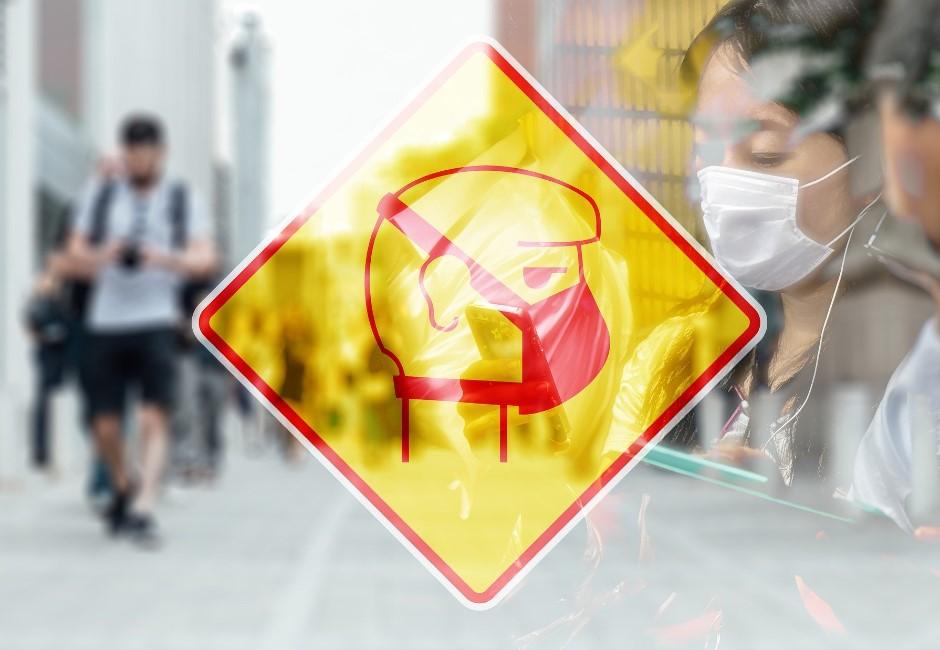 台灣確診第18例!全球病例破3萬 武漢肺炎疫情動態