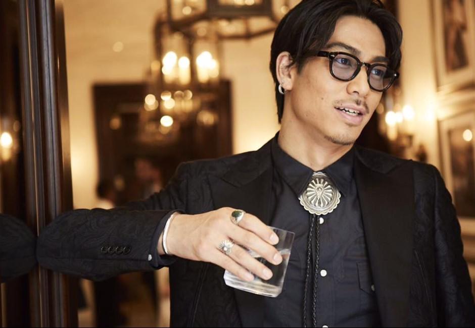 AKIRA在日本演藝圈地位是?網友答案一面倒跌破眼鏡