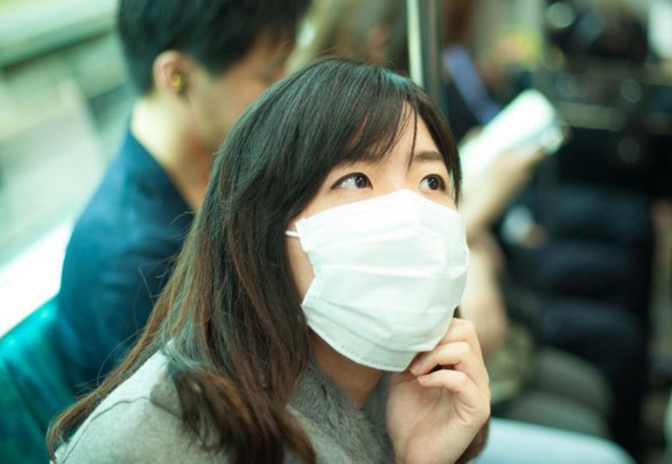 他在中國染病…回國申報卻「沒人理」網友心酸過程曝光!
