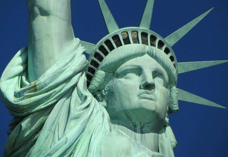 美國夢真的好?移民美國15年的網友:生活不比台灣好