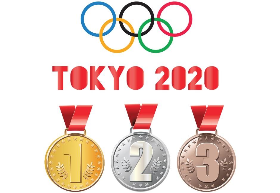 東京奧運不停辦 網友這樣看:要錢,要面子,那命呢?